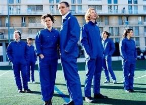 Arcade Fire estrena una nueva canción de 'Reflektor'