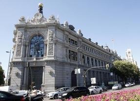 El Tesoro supera sus expectativas: coloca 4.150 millones en letras a tipos m�s bajos