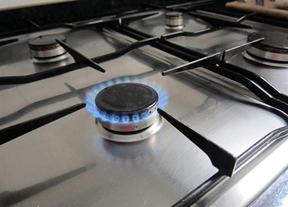 El Gobierno aplicará un 'céntimo verde' sobre el gas natural