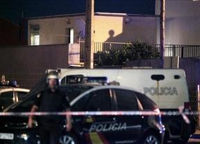 Dos detenidos en Castilla-La Mancha vinculados a Al-Qaeda