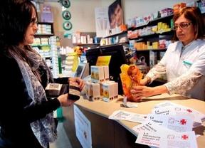 El País Vasco, insumiso del copago farmacéutico