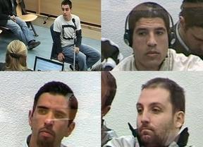 Condenados del 11-M: ¿qué fue de ellos 10 años después?
