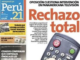 Cierra la Bolsa Mexicana de Valores 1.13% a la baja