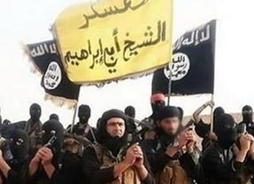 Yihadistas de Estado Islámico amenazan abiertamente con atentados en España contra iglesias, comisarías y ayuntamientos