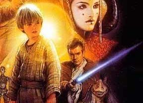 'Star Wars' regresa con más fuerza que nunca