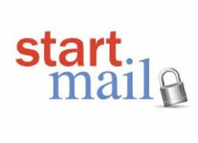 Yahoo! lee los correos electr�nicos de sus usuarios