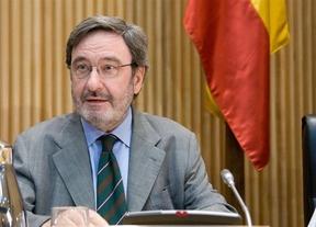 La Fiscalía denuncia a Narcís Serra por cobros exagerados en Caixa Catalunya