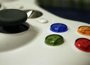 La nueva Xbox 360, de 'estilo' Xbox One, verá la luz próximamente