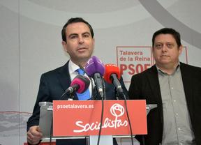 El 10 de febrero comenzarán las Primarias del PSOE en Talavera