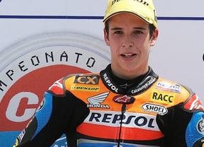 Un GP de Australia muy español: Álex, otro Márquez que aspira a ser campeón del mundo, como Esteve Rabat