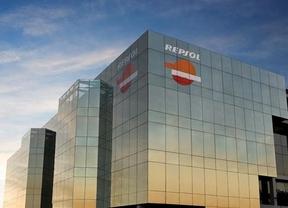 El 75,8% del accionariado de Repsol prefiere el dividendo en acciones