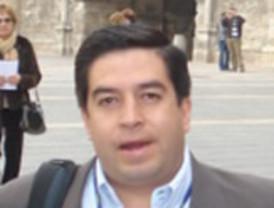 Procuradora invita a observadores chilenos