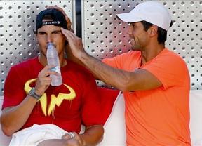 Verdasco-Dolgopolov y Nadal-Stakhovsky abren la primera jornada de la Copa Davis
