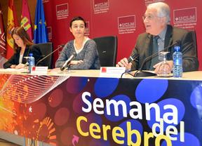 Las obras de la Facultad de Medicina de Ciudad Real se reanudarán en breve