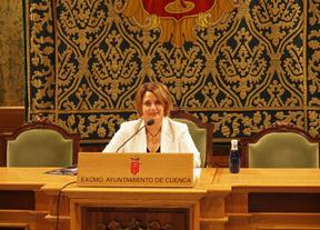 Exigen al Grupo Popular rectificar sus declaraciones sobre el secretario del Ayuntamiento de Cuenca
