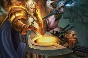 El hijo de David Bowie dirigirá la película de 'World of Warcraft'