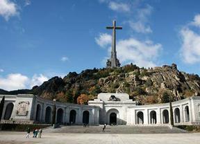 La comisión de expertos del Valle de los Caídos se plantea exhumar a Franco