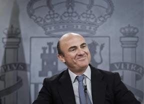España y otros 10 países dan los primeros pasos para implantar la tasa Tobin a partir de 2015