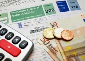 La ley de emprendedores y el IVA de caja, entre las novedades fiscales de 2014