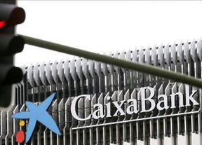 CaixaBank da los primeros pasos para absorber Banca Cívica