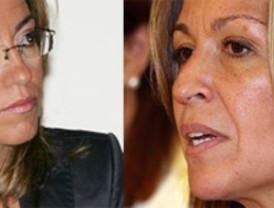 """Para Cristina """"La oposición no debe ser un instrumento para desgastar gobiernos"""""""
