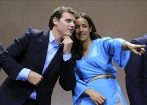 Villacís también da la espalda a Aguirre: no participará en un 'frente' contra Carmena