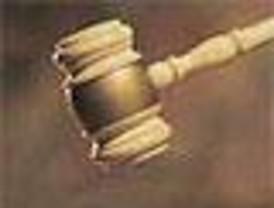 Los jueces mandarán un mensaje de 'insumisión' al Gobierno