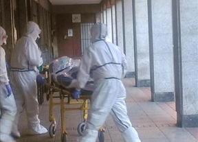 El Gobierno repatriará a un religioso español diagnosticado de ébola en Sierra Leona