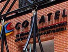 CNP informó que Conatel habría cerrado la emisora Carabobo Stereo 102.3 FM