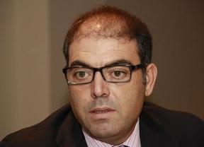 Lorenzo Amor cree que los presupuestos de Rajoy