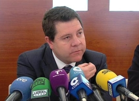 A Page le gustaría ganar las Elecciones por su programa y no por el 'caso Bárcenas'