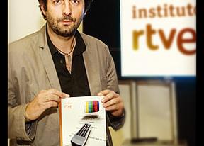 El Instituto RTVE y Ars-Media pactan una distribución especial del libro