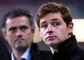 'Operación fin de Mourinho': Florentino ya tendría preparada su salida y los candidatos