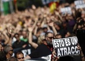 El Gobierno estudia un gran recorte salarial: podría llegar a unos 200 euros al mes