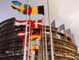 El Parlamento Europeo se pronunciará sobre la directiva de servicios