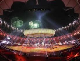 Telecinco emitirá los partidos de la 'Roja' en el Mundial de Sudáfrica