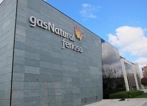 Industria pretende recaudar 157 millones de euros 'extra' cargándolo a la factura de gas, que subiría un 2%