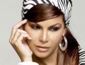 Reprograman conciertos de Blades junto a Olga Tañón