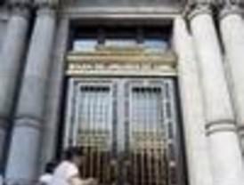 Lima, la bolsa más rentable de 2006