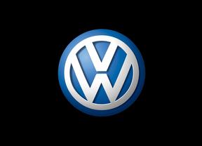 Volkswagen y su modelo Golf, marca y modelo más vendidos en el mercado de ocasión en 2014