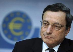 Draghi cumple sus promesas