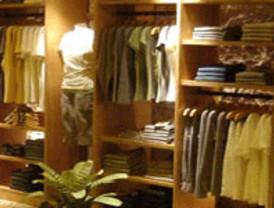 Consumo supervisa en más de 300 establecimientos la veracidad en las promociones de productos navideños