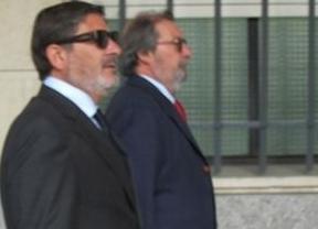 La juez de los ERE impone al exdirector general de Trabajo una fianza de 686 millones