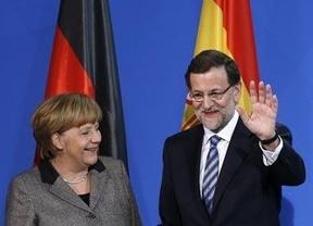 Todos contra Alemania: EEUU, FMI, Hollande, Soros, prensa nacional critican a Merkel por hundir a Europa a costa de su comodidad
