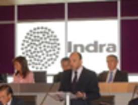 El IPC sube un 0,4% en junio en Andalucía