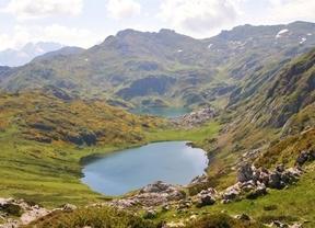 Somiedo, Gaztelugatxe, Las Médulas, a la cabeza de las 7 Maravillas Naturales