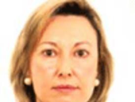 Betancourt niega haber pedido dinero por su secuestro