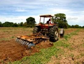 Acuerdan condiciones y plazos de créditos al sector agrícola