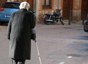 El Gobierno abre la puerta a que la edad de jubilación supere los 67 años