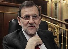Rajoy dará la cara por sus últimas medidas económicas el próximo 8 de mayo